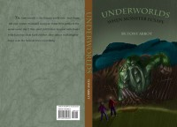wevans underworlds bookcover self gen1