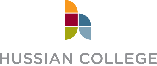hussian-college-logo-550x266