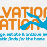 Salvation_Nation_Logo_1_V2_Brugler_Design
