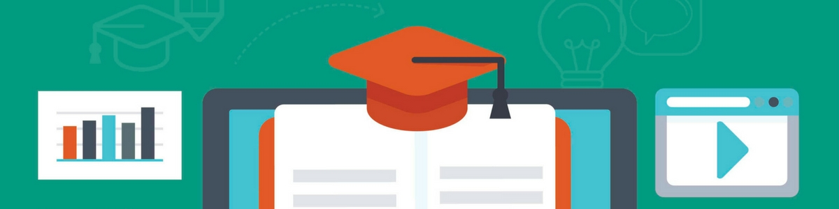 bad gpa Prospective graduate students should first contact the graduate program to which they wish to apply they will be admitted to study only in programs that are authorized by senate to offer master's and/or doctoral degrees.